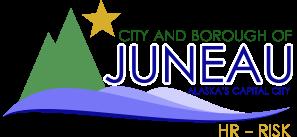 Wellness Program – City and Borough of Juneau
