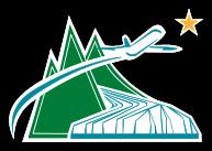 JIA Web Logo